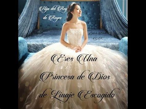 imagenes hermosas de princesas de dios eres una princesa de dios de linaje escogido mujer