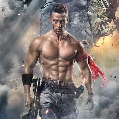 full hd video baaghi baaghi 2 hindi movies to watch this week in chennai