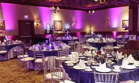 Wedding Uplighting by Wedding Uplighting Rental In Erie Pa Dynamic Sounds Djs