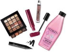 Win Makeup Sweepstakes - win makeup sweepstakes mugeek vidalondon