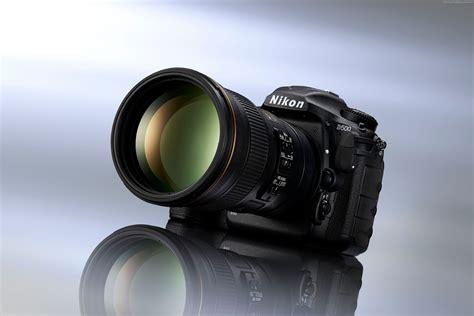 camera wallpaper for home wallpaper nikon d500 camera dslr digital review body