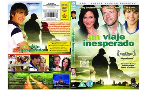 Miracle Run 2004 Pel 237 Cula Miracle Run Un Viaje Inesperado Todos Somos Uno