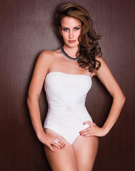 fotos de famosas mexicanas new style for 2016 2017 las famosas mexicanas m 225 s sexys fotogaler 237 a radio