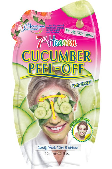 Diet To Vegan Detox Smell Manure by Vegan And Cruelty Free Masks