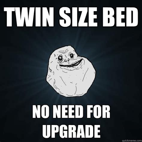 Bed Meme - twin loft bed with storage memes
