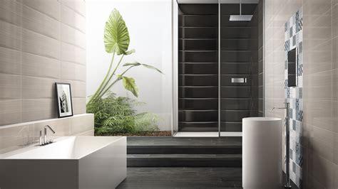 pavimenti gardenia ceramiche gardenia orchidea ceramic tiles floor and wall