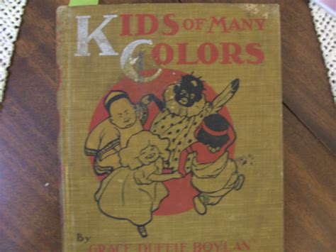 racism from the of a child books children s book gallery ebaum s world