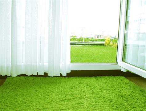100 Polypropylene Carpet by Grass Carpets In Dubai Amp Across Uae Call 0566 00 9626