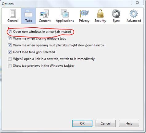 javascript tutorial open new window disable open new window javascript object memoaustralia