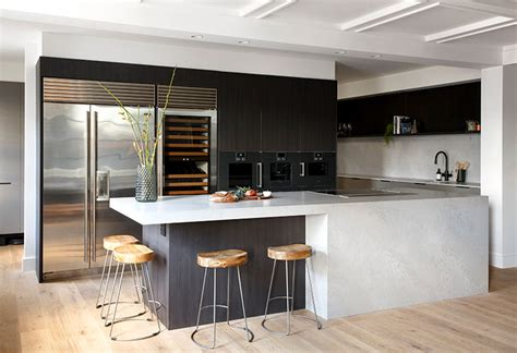 kitchen block island 2018 the block kitchen kerrie and spence the block 2018 freedom kitchens