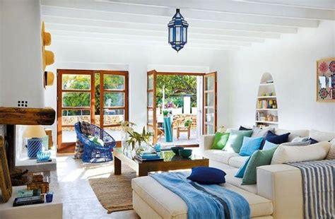 decorating mediterranean style mediterranean trends for decorating home