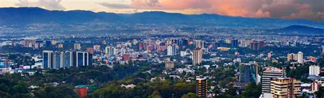 best of guatemala 21 best hotels in guatemala city hotels from 7 kayak