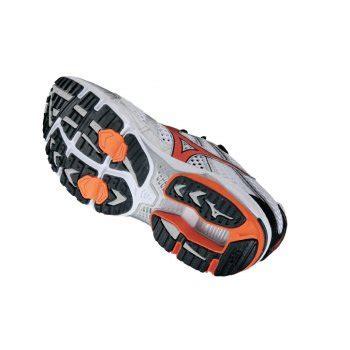 mizuno running shoes wave rider 15 wave rider 15 road running shoes mens at northernrunner