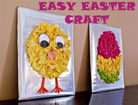 1000 images about best of easter passover plants easter projects for grade 4 1000 ideas about easter crafts for preschoolers on