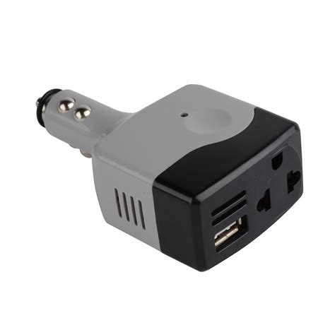 Power Supply Adaptor 220v Ac To 12v Dc 5a Socket Lighter Mobil car mobile converter inverter adapter dc 12v 24v to ac 220v charger power usb ebay