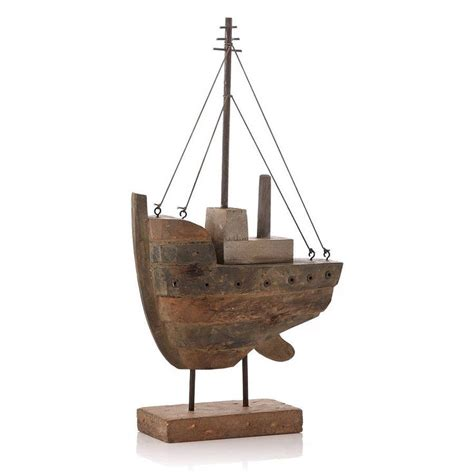 driftwood boats 78 best images about driftwood boats on pinterest