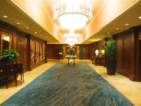 american club the american club kohler resort reviews photos rate comparison tripadvisor