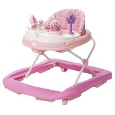 graco swing toys for tray graco baby doll playset stroller swing pack n play