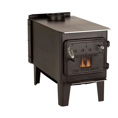 wood stove fans and blowers vogelzang durango 1 500 sq ft wood burning stove with
