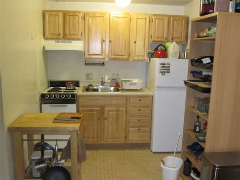 Simple kitchen ideas simple kitchen designs for small kitchens nice