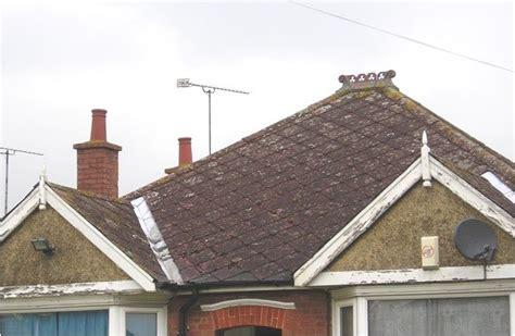 Asbestos Roof Tile Testing - asbestos in the home asbestos removalists survey