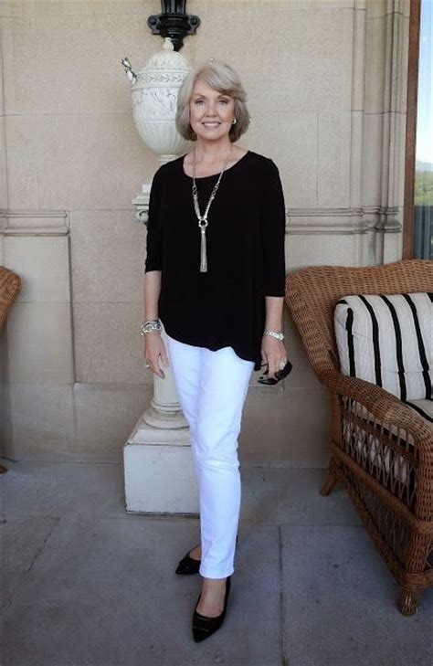 cute clothes for 60yr old fifty not frumpy the biltmore house my style