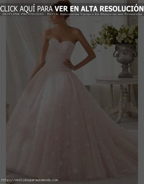 imagenes de vestidos de novia estilo sirena ver fotos de vestidos de novia de encaje corte princesa