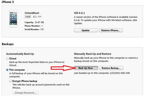 devices section in itunes iphone is disabled error fix without itunes restore guide