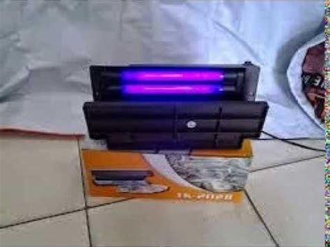 Alat Money Detector Pendeteksi Uang Asli Palsu Detektor Lu Senter 082336654548 money detektor ultraviolet alat pendeteksi uang palsu harga 135rb