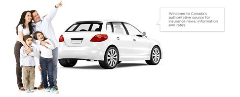Shop Insurance Canada   Compare Car Insurance Quotes Online