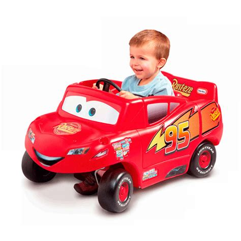 little tikes lightning mcqueen toddler bed little tikes lightning mcqueen ride on car hot girls