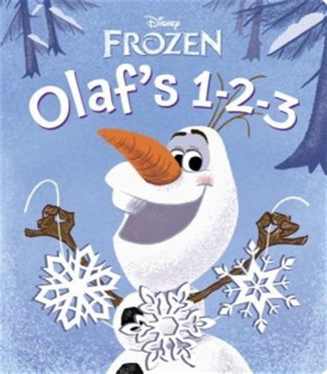 olaf waits for disney frozen golden book books compilation of every single disney frozen storybook