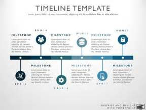 high level project timeline template best 25 project timeline template ideas on