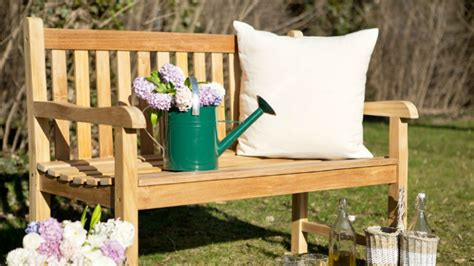 cuscini sedie giardino westwing cuscini per sedie da esterno comfort outdoor