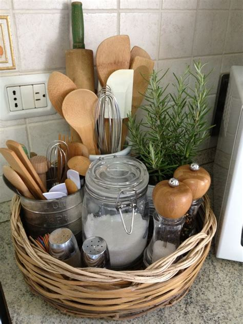 diy kitchen ideas 10 insanely sensible diy kitchen storage ideas 3 1 diy