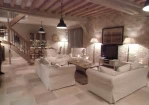 decoration salon meubles revetements accueil design et mobilier
