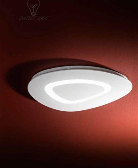 da soffitto design 1000 idee su moderno design soffitto su