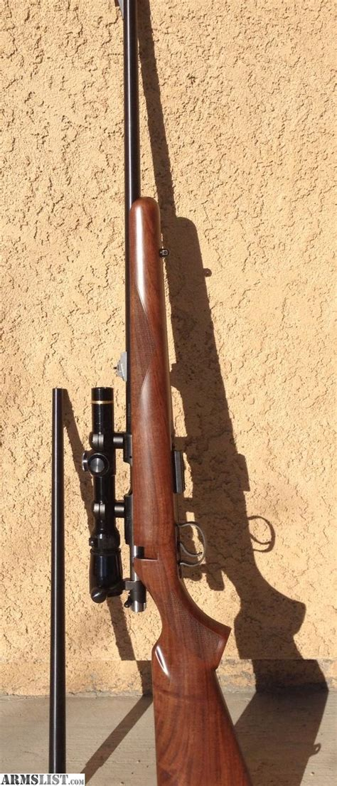17 hmr 22 magnum images armslist for sale cz 455 american 22 mag 17 hmr