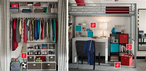 how to turn a small bedroom into a dressing room no entry entry closet organization ideas how to convert a small bedroom into a walk in