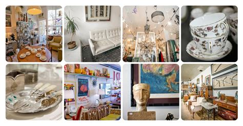 best home decor stores toronto 100 best home decor stores