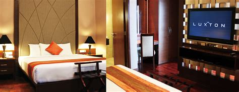 Wedding Package Luxton Bandung by The Luxton Suite The Luxton Hotel