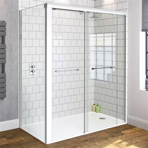ikea vattern bathroom cabinet frameless shower doors promo code 100 3 door bathroom cabinet ikea vattern bathroom