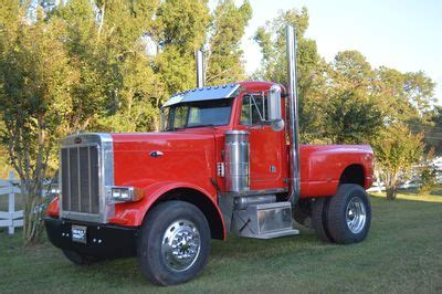 1994 peterbilt 379 truck for sale in blountsville al racingjunk classifieds