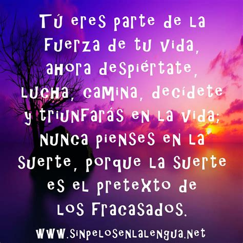 what is 138 311 as a percent frases de pablo neruda frases de pablo neruda imgenes de