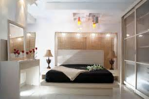 bedroom decorating ideas for married couple room