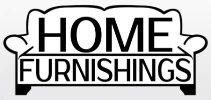 des moines ia furniture store home furnishing