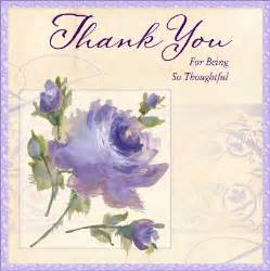 free thank you ecards thank you cards thank you card