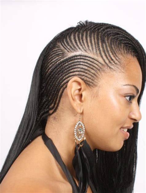 cornroll professional top 10 natural hair salons and stylists in new orleans tgin