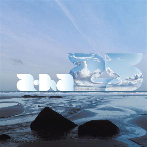 Best 25 Best A Ha France 25 Very Best Of Album De A Ha