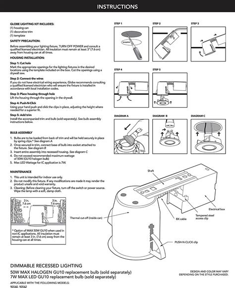 wiring diagram spotlights how to wire spotlights in
